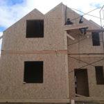 дома-из-сип-панелей-в-нижнем-тагиле-1-150x150