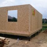дома-из-сип-панелей-в-нижнем-тагиле-150x150