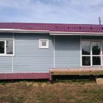 дома-из-сип-панелей-150x150