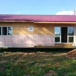 дом-коттедж-строительство-150x150