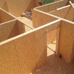 дом-под-ключ-нижний-тагил-150x150