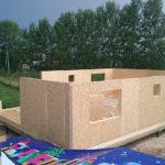 каркасный-дом-нижний-тагил-150x150