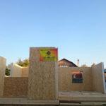 построить-под-ключ-1-150x150