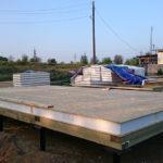 построить-под-ключ-150x150