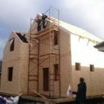 строительная-фирма-нижний-тагил-150x150
