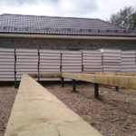 строительство-домов-бань-беседок-нижний-тагил-1-150x150