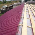 строительство-домов-бань-беседок-нижний-тагил-150x150