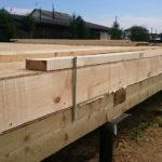 строительство-домов-нижнем-тагиле-цены-150x150
