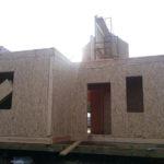 строительство-домов-нижний-тагил-1-150x150