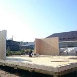 строительство-домов-под-ключ-нижний-тагил-1-150x150