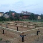 строительство-домов-под-ключ-нижний-тагил-150x150