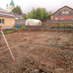 строительство-коттеджей-нижний-тагил-1-150x150
