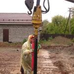 строительство-коттеджей-нижний-тагил2-1-150x150
