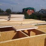 строительство-коттеджей-нижний-тагил2-150x150