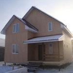 dom-iz-sip-panelej-150x150