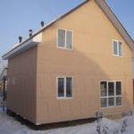 dom-iz-sip-panelej-nizhnij-tagil-150x150