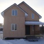 dom-iz-sip-paneli-nizhnij-tagil-150x150