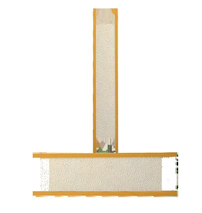 Сип панели в Нижнем Тагиле