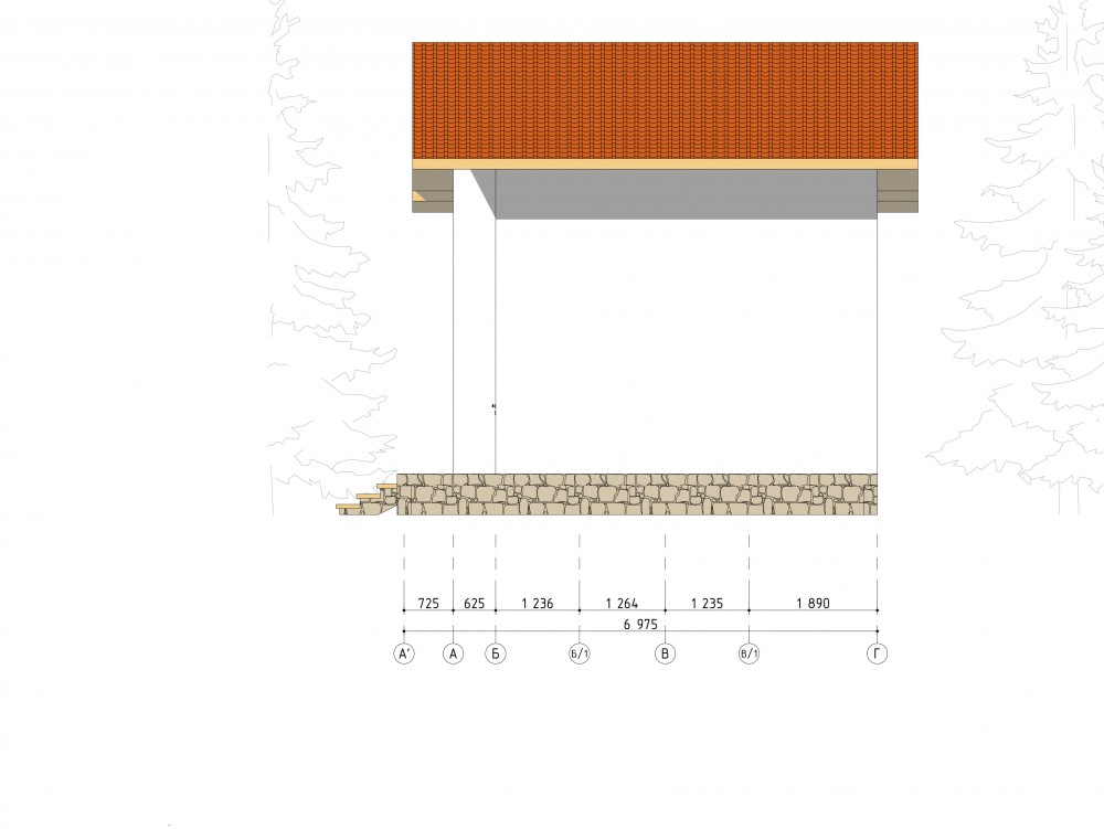 fasad_2