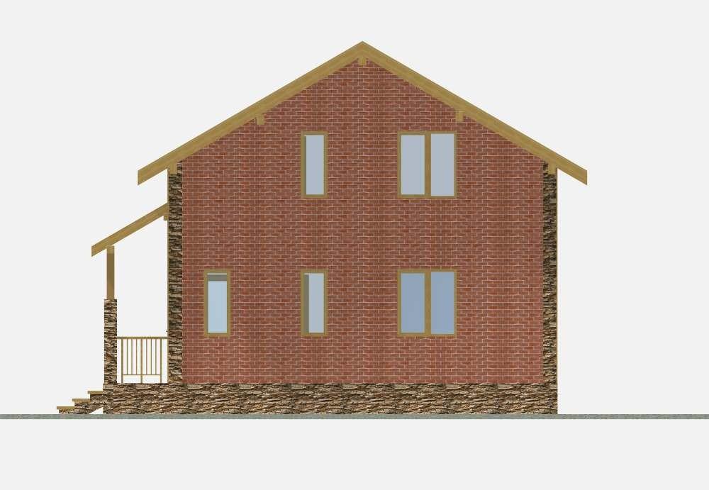 fasad_3-3